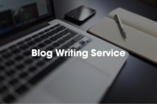 Blog Writers